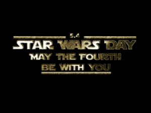 Star Wars Day 2015 31 300×225