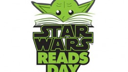 Star Wars Day 2015 33