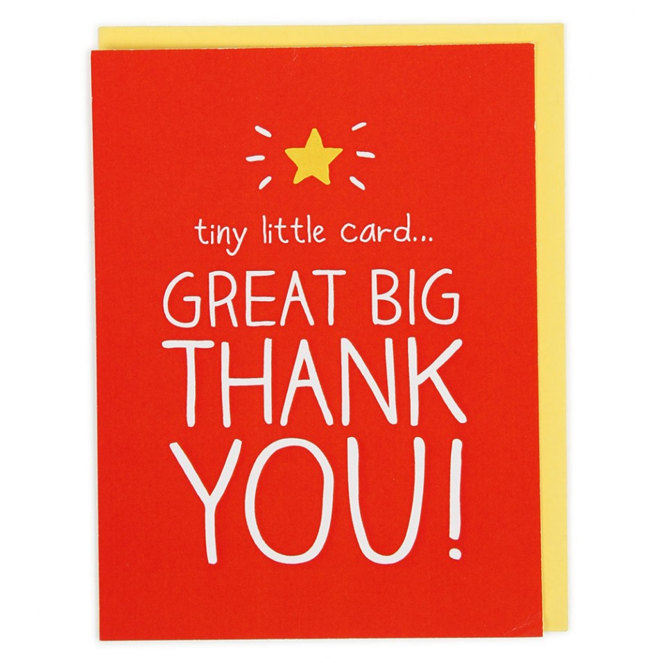 ... best thank you cards the art mad wallpapers 500 x 647 jpeg 147kb thank