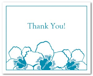 Thank You Card Templates | The Art Mad Wallpapers