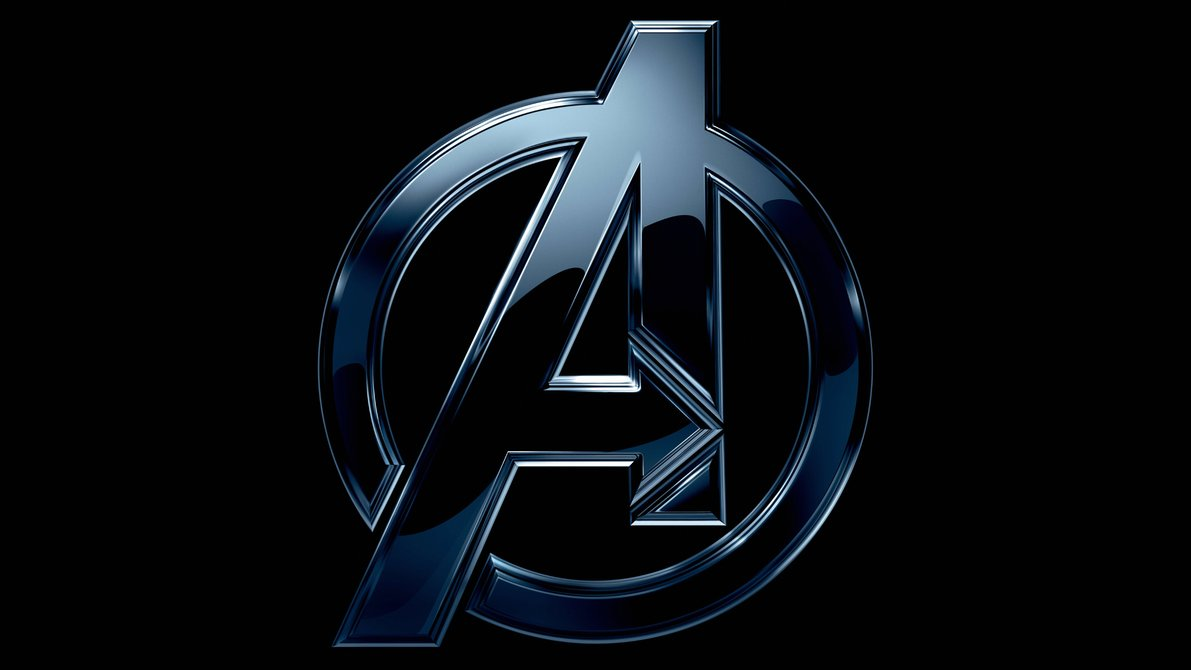 Which Avenger's Character Will