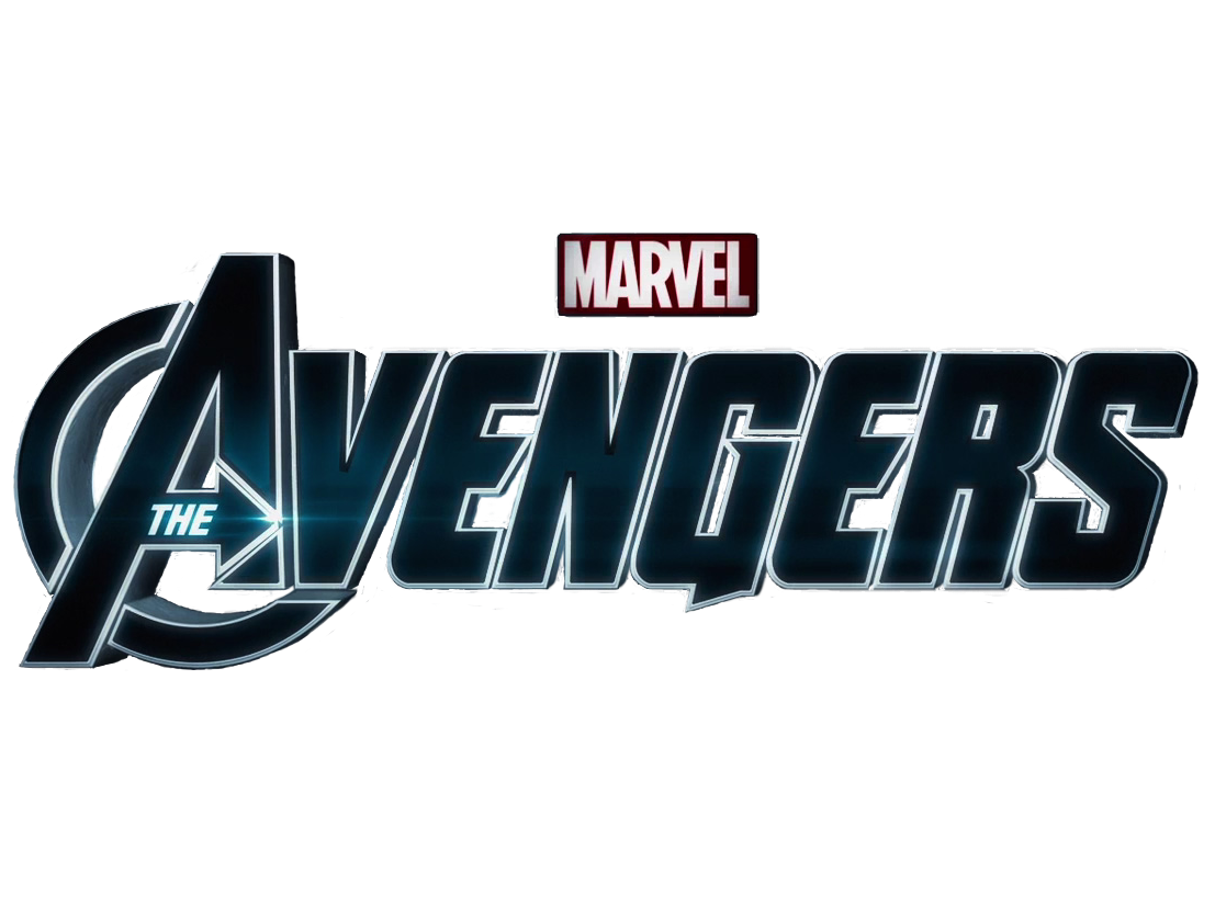 Marvel Logo Png | www.imgkid.com - The Image Kid Has It!