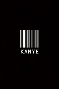 Yeezus Wallpapers 1 200×300