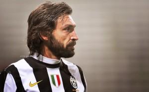 Andrea Pirlo Beard 2 300×186