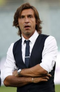 Andrea Pirlo Fashion 3 195×300