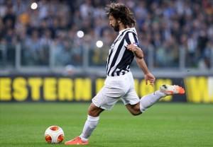 Andrea Pirlo Free Kick 4 300×208