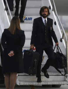 Andrea Pirlo Suit 7 231×300