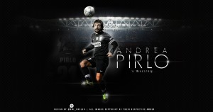 Andrea Pirlo Wallpaper 2014 1 300×158
