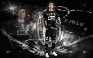 Andrea Pirlo Wallpaper 2015 8 300×188