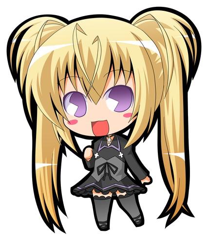 FunMozar – Anime Chibis