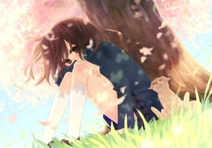 Anime Girl | The Art M...
