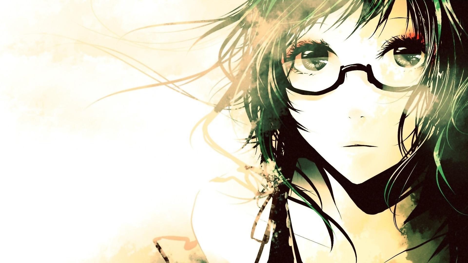 Anime wallpapers taringa Imagenes wallpaper anime