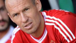 Arjen Robben 17 300×169