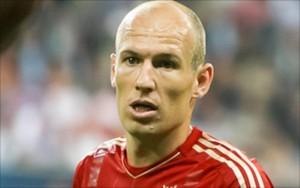 Arjen Robben 5 300×188