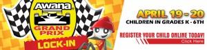 Awana Grand Prix Logo 10 300×73