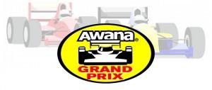 Awana Grand Prix Logo 2 300×127