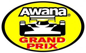 Awana Grand Prix Logo 4 300×186
