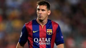 Barcelona Logo 2015 Messi 8 300×169