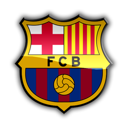 Barcelona 512×512 Dream League Soccer | Search Results | Calendar ...