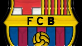 Barcelona Logo Render 7 296×300