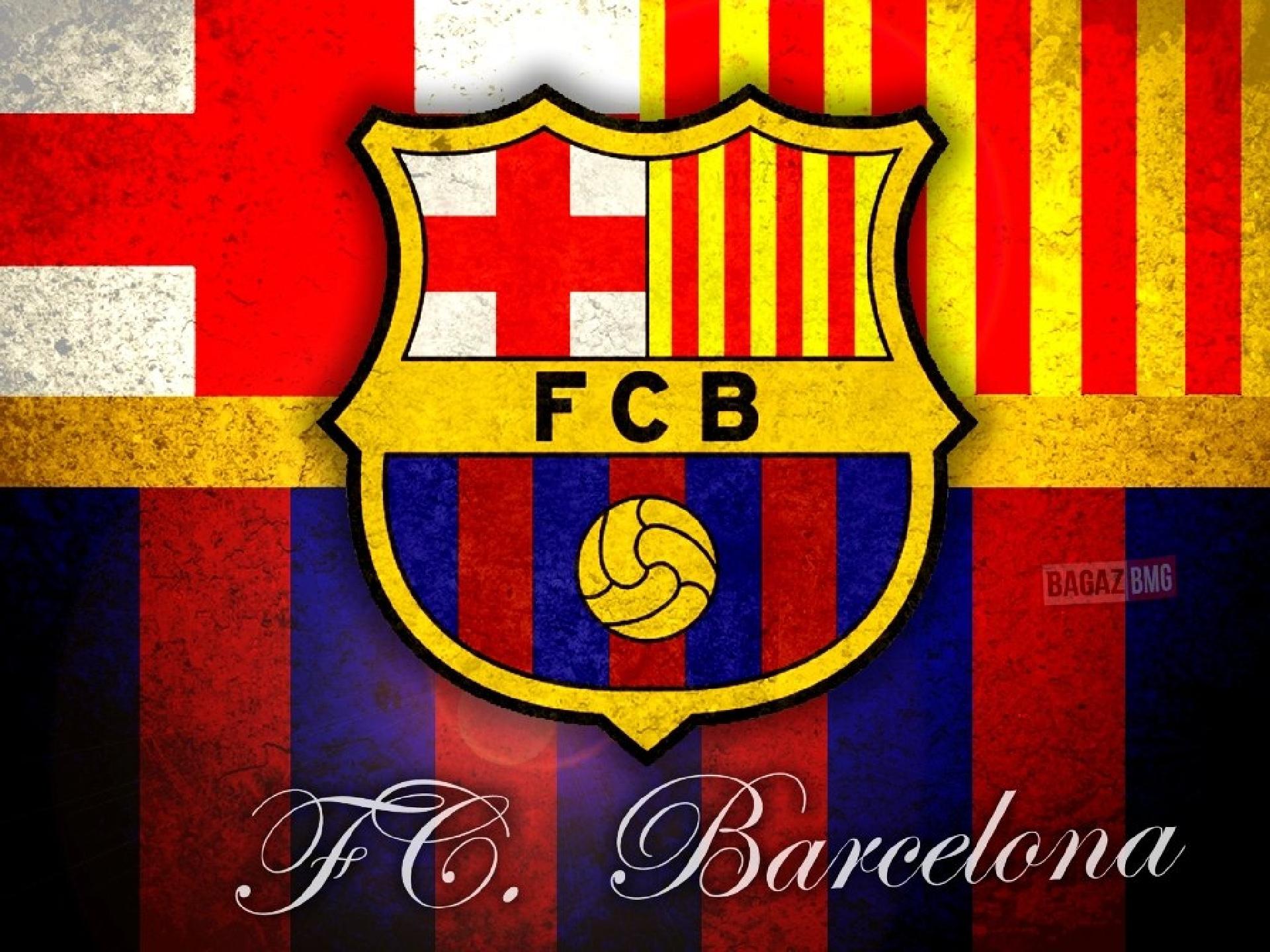 Barcelona Soccer Team Zannas Cole