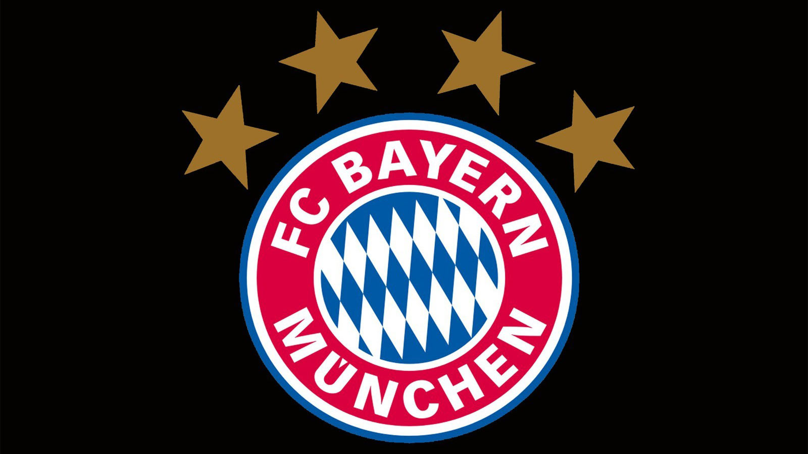 bayern munich logo wallpaper images. Black Bedroom Furniture Sets. Home Design Ideas