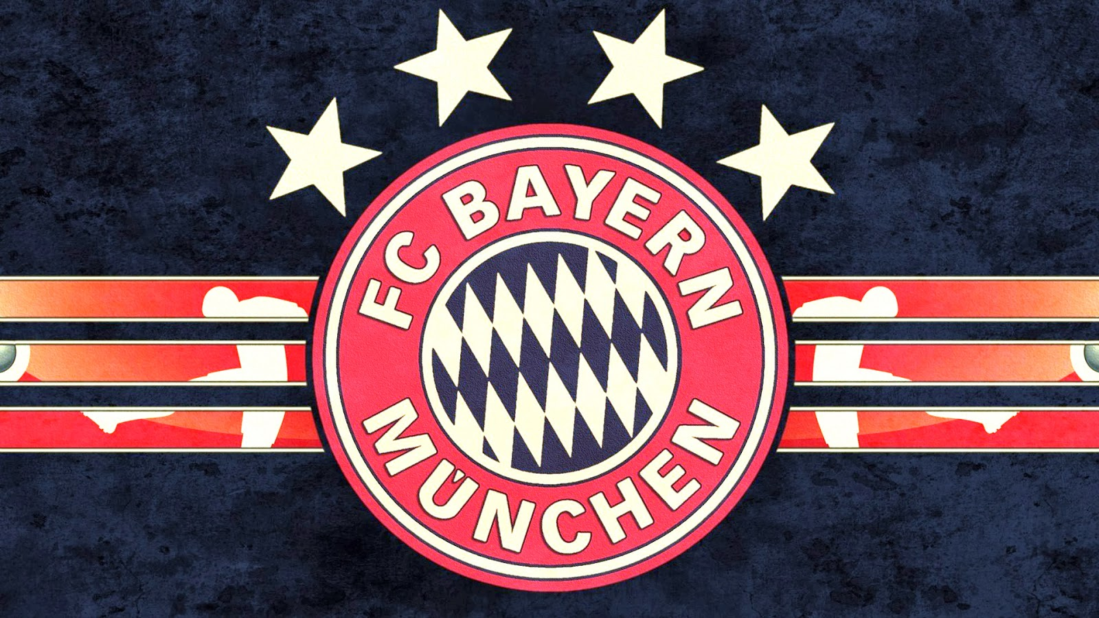 Bayern Munich Wallpaper 2015 10