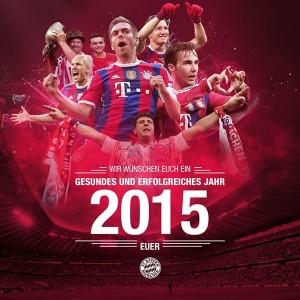 Bayern Munich Wallpaper 2015 6 300×300