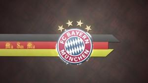 Bayern Munich Wallpaper 2015 8 300×169