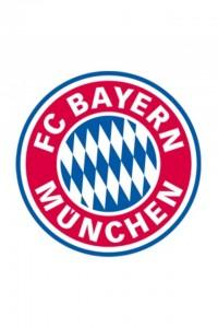 Bayern Munich Wallpaper For IPhone 10 200×300