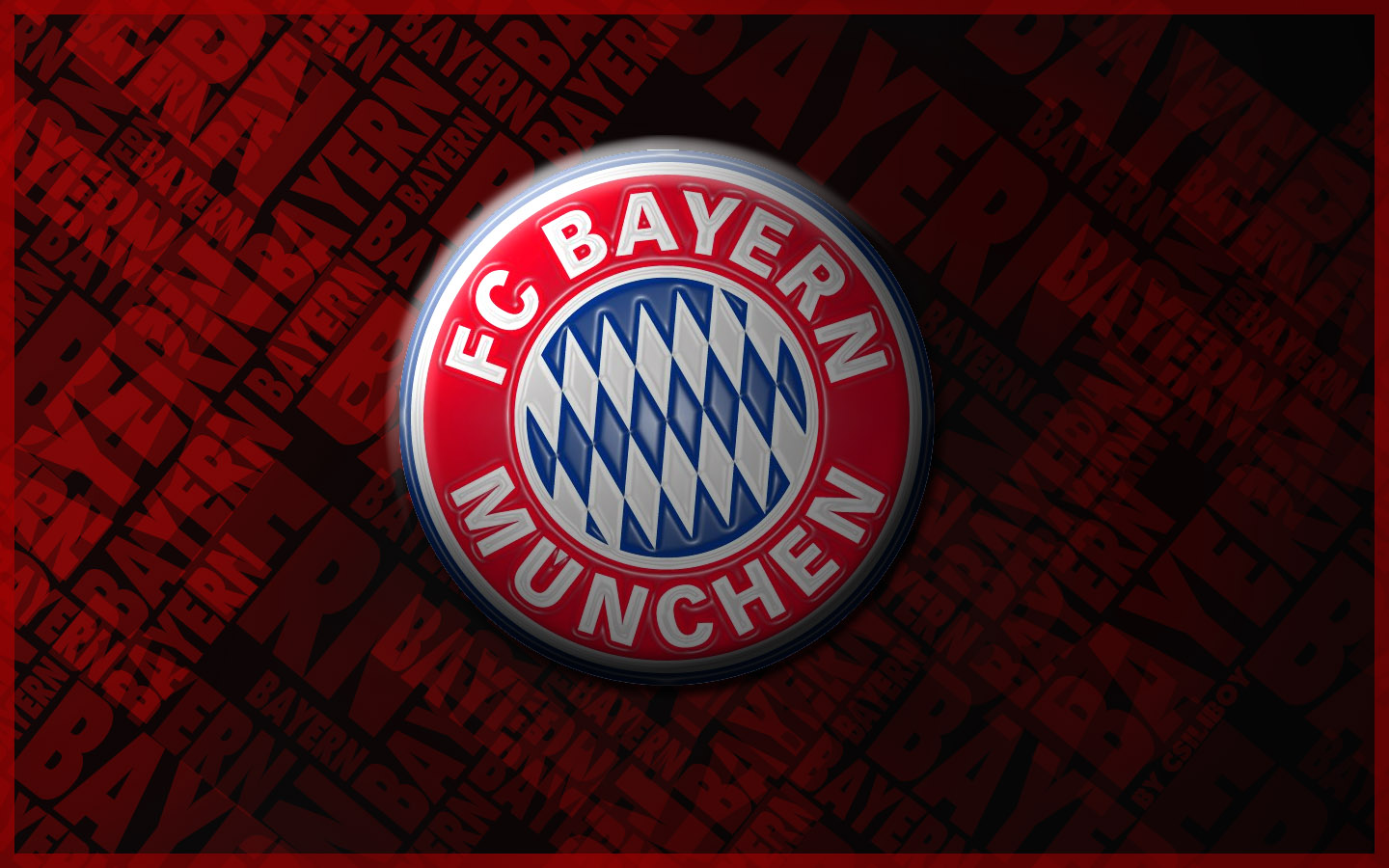 Bayern Munich Wallpaper Hd 3