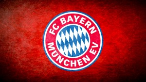Bayern Munich Wallpaper Hd 4 300×169