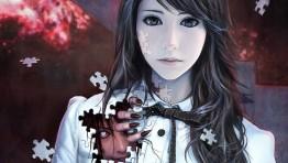 Beautiful Anime 7