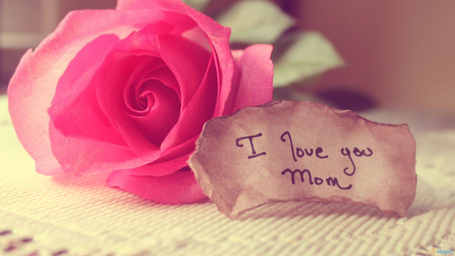 Beautiful Mothers Day Wallpapers 13