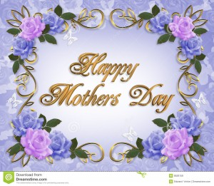Blue Mothers Day Background 11 300×261
