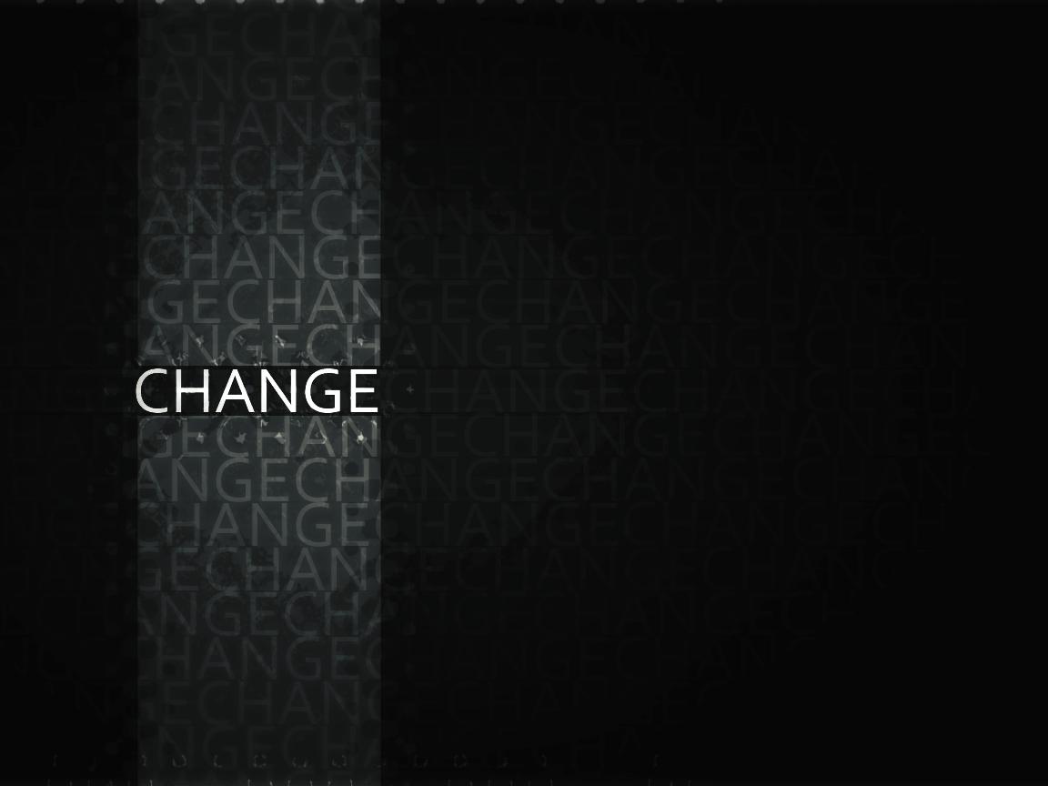 Change Wallpaper 1