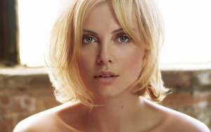 Charlize Theron Wallpaper 10 300×188