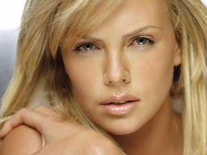 Charlize Theron Wallpaper 34 300×225