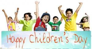 Childrens Day 13 300×161