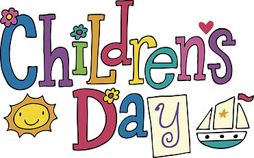 Childrens Day 15