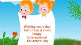 Childrens Day Wishes From Parents 2 300×300
