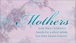 Christian Mothers Day Wallpaper 11