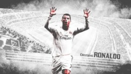 Cristiano Ronaldo Real Madrid Wallpaper 2014 9 300×169 262×148