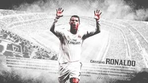 Cristiano Ronaldo Real Madrid Wallpaper 2014 9 300×169