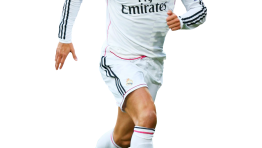 Cristiano Ronaldo Real Madrid Wallpaper 2015 1 262×148