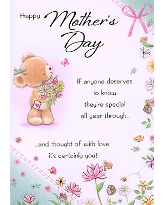 Mothers day cards messages bigking keywords and pictures cute happy mother s day card mothers day cards messages m4hsunfo