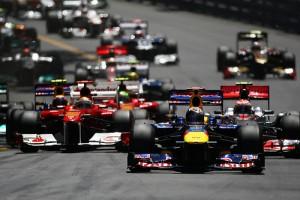 F1 Grand Prix 2 300×200