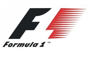 F1 Grand Prix Logo 3 300×207