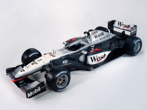 F1 Grand Prix Wallpaper 11 300×225