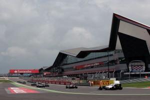 F1 Grand Prix Wallpaper 38 300×200